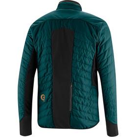 Gonso Skraper Primaloft Thermo Jacket Men ponderosa pine